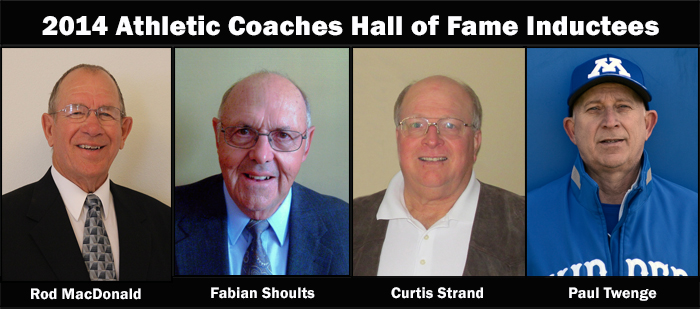 athletic_hall_of_fame_for_web.jpg