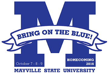 homecoming_2016_logo-web.jpg