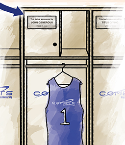 locker_view-web.jpg