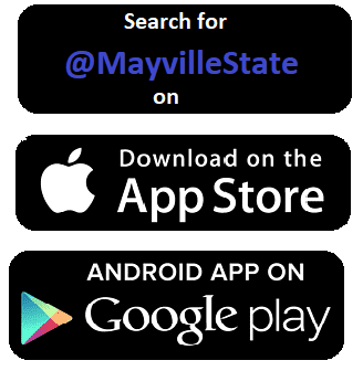 iphone-google-play-app-store-apple-mobile-apple-store-and-google-play-logo-png-clip-art-thumbnail.png