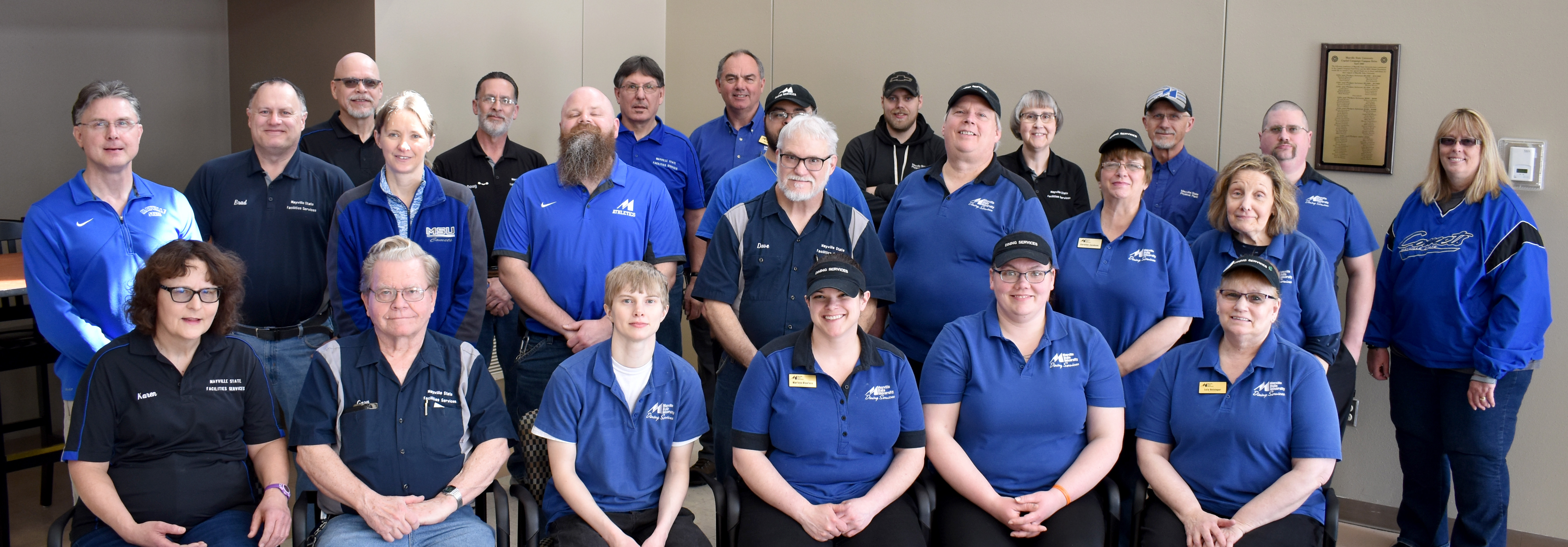 facilities physical plant and dining services staff.jpg