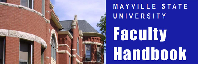 faculty-handbook-header.jpg