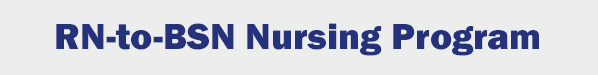 RN-to-BSN nursing program button.jpg