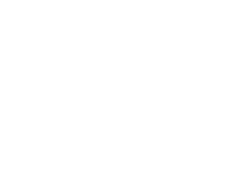we-are-comet-proud.png
