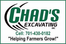 chads_excavating_logo.jpg