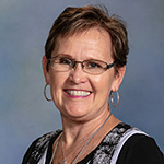 Julie St. Germaine :: MSU Distance Education Program Coordinator