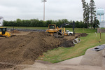 Turf Installation 8.jpg