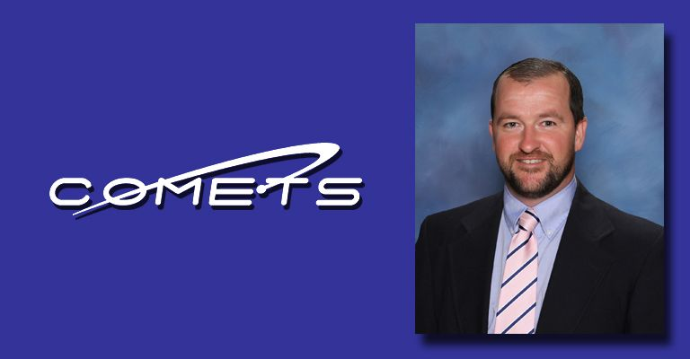 Ryan Hall named athletic director at Mayville State