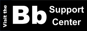 Visit the Bb Support Center Logo.png