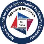 NC-SARA Approved Institution logo round.png