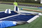 Turf Installation 08-24-2018 07.jpg