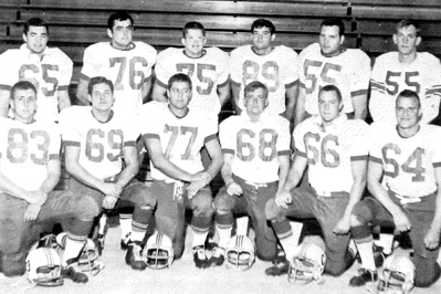 football small group 1967.jpg
