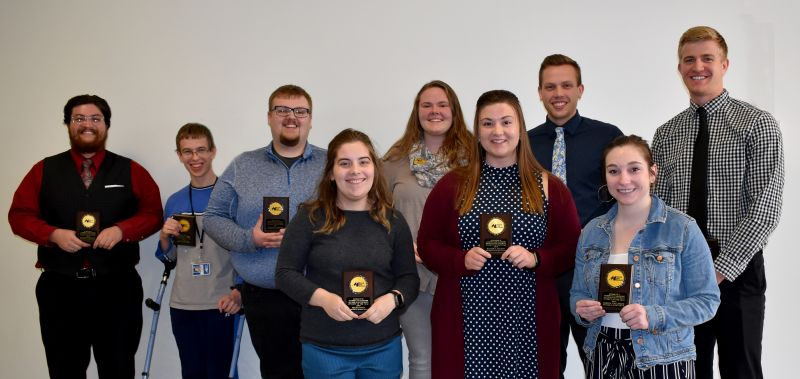 2018-2019 Mayville State Students of the Year.jpg