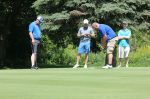 Harvey_McMullen_Memorial_Golf_-_04.jpg