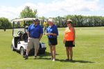 Harvey_McMullen_Memorial_Golf_-_07.jpg