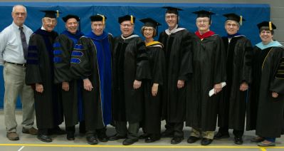 emeritus faculty and staff.jpg