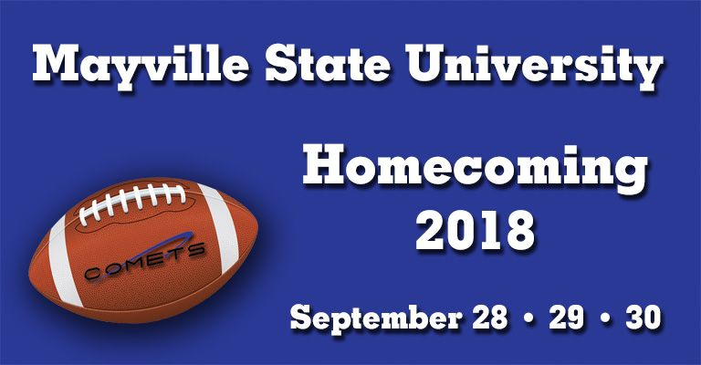 Homecoming game will start at 2:30 p.m. September 29