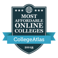Top_colleges_seal_date_affordable_online.png