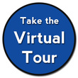 virtual_tour_button.jpg