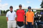 Harvey_McMullen_Memorial_Golf_-_10.jpg