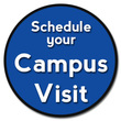 campus_visit_button.jpg