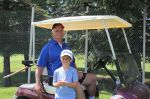 Harvey_McMullen_Memorial_Golf_-_01.jpg