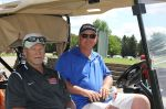 Harvey_McMullen_Memorial_Golf_-_06.jpg